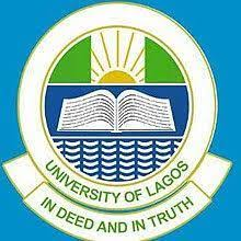 UNILAG: Why Some Admission Lists Were Held