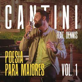 Download Música Mama Me Olhando - Cantini e Dennis DJ Mp3