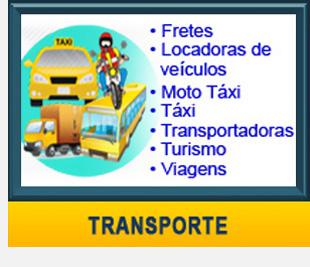 https://comerciodeiguaracy.blogspot.com/search/label/TRANSPORTE?&max-results=500