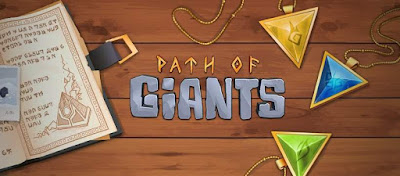 Path of Giants Apk Download