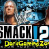 WWF SmackDown 2 Know Your Role Free Download PC Game