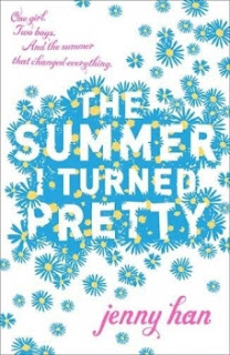 https://lemondedesapotille.blogspot.com/2016/08/the-summer-i-turned-pretty-jenny-han.html