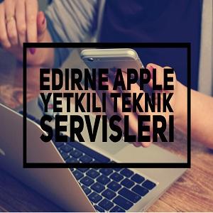 İçcan bilişim Apple teknik servisi