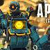 طريقة الفوز بذكاء في لعبة ابيكس ليجند Apex Legends