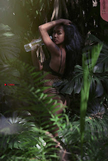 Lailanni+Hussein+Sexy+Bikini+in+Jungle+promoting+138+Waters+%7E+SexyCelebs.in+Exclusive+007.jpg