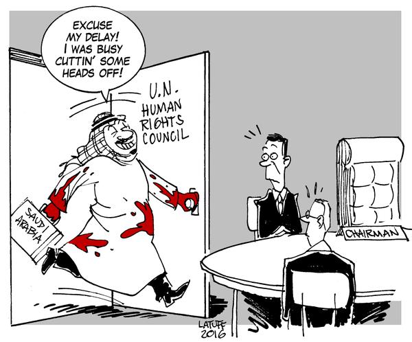 Afbeeldingsresultaat voor het falende VS regime