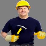carpenter in spanish