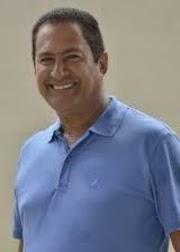 José Carlos Figueiredo dos Anjos, o especialista em sugar prefeituras no Maranhão