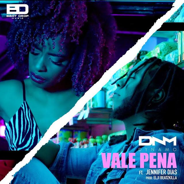 https://hearthis.at/hits-africa/dynamo-vale-pena-feat.-jennifer-dias-prod.-elji-beatzkilla/download/