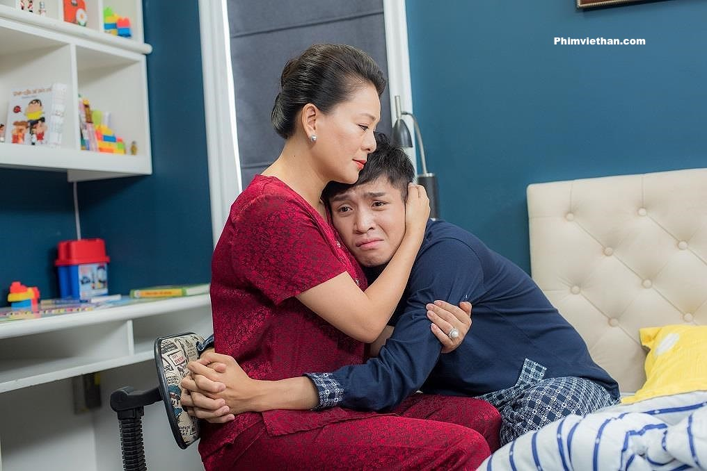 Phim đánh cắp giấc mơ Việt Nam