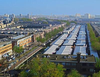 Haagse Markt