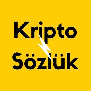 Kripto Sözlük Piyasa Muhabbeti