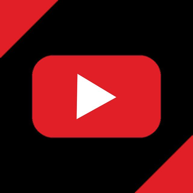 Youtube Tips in Marathi