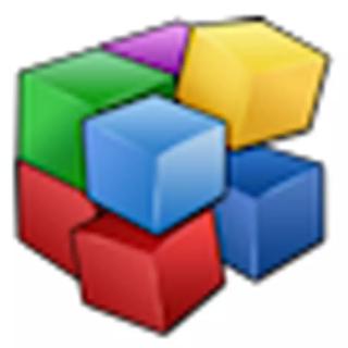 Defraggler-Latest-Setup-Download
