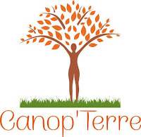 www.canopterre.fr