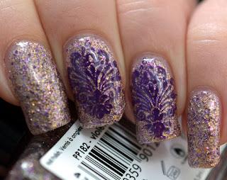 http://lenas-sofa.blogspot.de/2016/08/ciate-182-violet-vixen.html