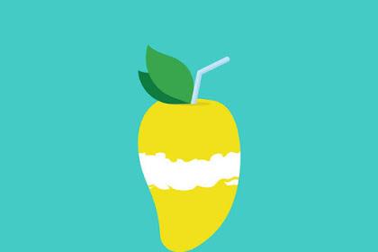 Lowongan Go Mango Pekanbaru September 2018