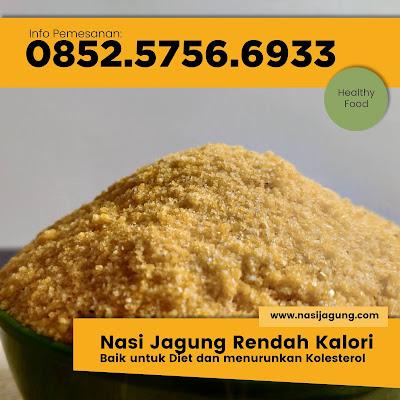 http://www.nasijagung.com/2020/10/pabrik-gerit-jagung-di-malang.html