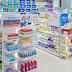 Farmácias oferecem até 40% de desconto a servidores estaduais