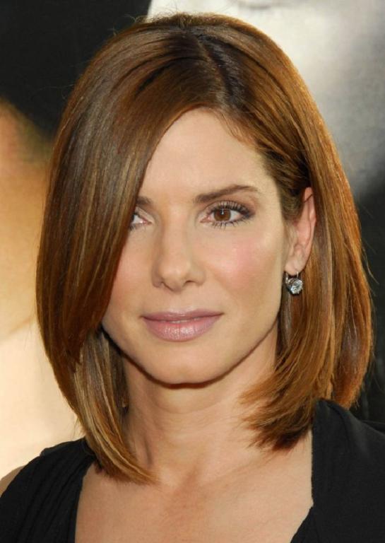 Sandra cortes cabello Pinterest Hair cuts, Hair coloring and - cortes de cabello corto para mujer