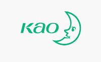 Lowongan Kerja Operator Produksi PT KAO Indonesia Lulusan SMA/SMK sederajat November 2019