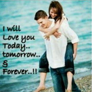 Gambar kata-kata mencintaimu selamanya untuk dp bbm