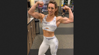 Bodybuilding Competition Posing (Part 2)