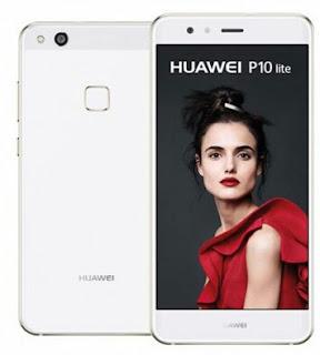 huawei p10 lite spesifikasi harga dan fitur