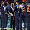 INDIA VS AUSTRALIA 2020 Live Match Kaise Dakhe Free Mai | INDIA VS AUSTRALIA Ka Match Moblie And Tv per live Kaise Dakhagya.