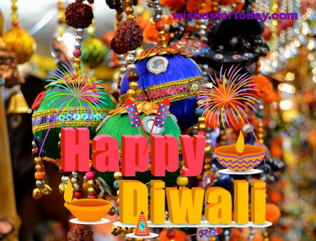 Happy Diwali All Images