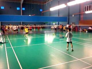 vincent wong badminton