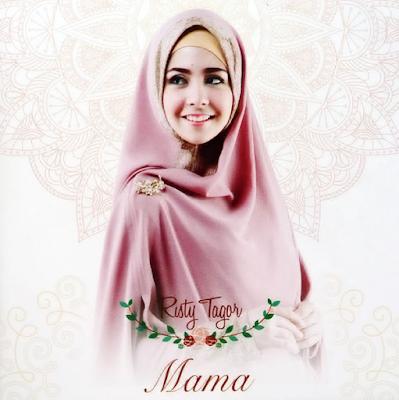 Kumpulan Lagu Full Album Risty Tagor (Mama) 2017 Terbaru
