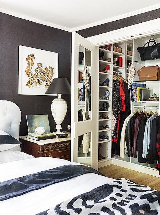 The Zhush Peeking Into Designers Homes