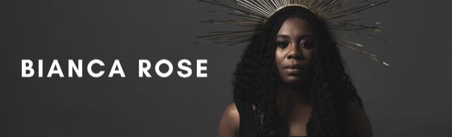 Bianca Rose Unveils 'Run & Hide' Music Video