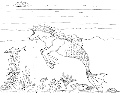 Robin 39 s Great Coloring Pages
