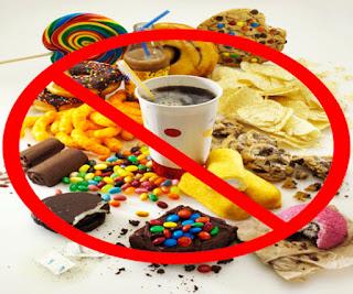 Menu Diet Sehat 1 Minggu Untuk Turunkan Berat Badan 7kg, Menu Diet Sehat untuk Pemula 4 Sehat 5 Sempurna - Tribunnews.com, Inilah 6 Menu Makanan Diet Sehat Alami - Lemonilo, Menu Diet Sehat Cepat Menurunkan Berat Badan - Resep Hari Ini