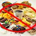 Menu Diet Sehat, Bagian 2