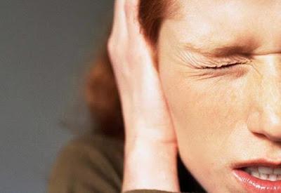 Mizofoni Hastalığı nedir? Nasıl anlaşılır?