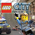 [Fshare/Action] LEGO City Undercover