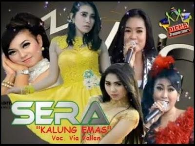 Download Lagu Om Sera mp3