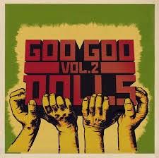 Goo Goo Dolls On Your Side Lyrics