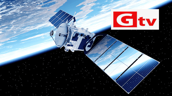 Gazi TV Satellite Television - Essay Gtv Live Cricket