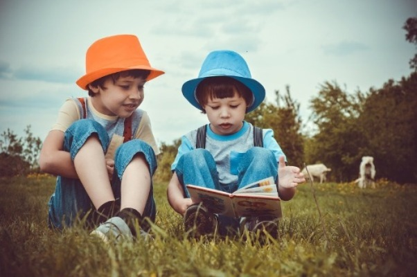 Tujuan dan Fungsi Perpustakaan Sekolah