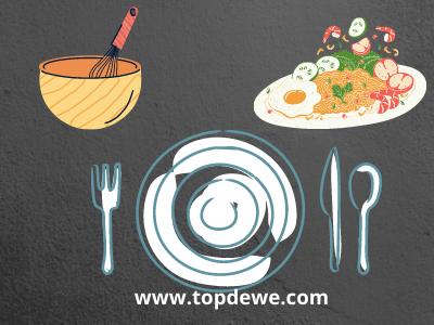 Katering rumahan_Ide bisnis kuliner online untung besar