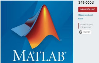 https://edumall.vn/course/lap-trinh-matlab-co-ban-1473821655