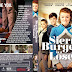 Sierra Burgess Is a Loser DVD Cover