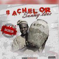 Download Mp3: SunnyLove - Bachelor