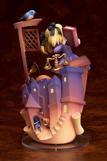 figura de Alice