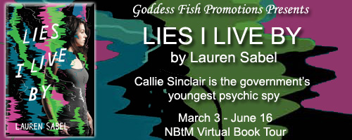 http://goddessfishpromotions.blogspot.co.uk/2016/02/excerpt-tour-lies-i-live-by-by-lauren.html?zx=1dba26b23942abab