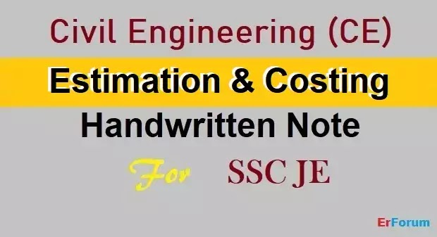 estimation-costing-handwritten-note-pdf-download